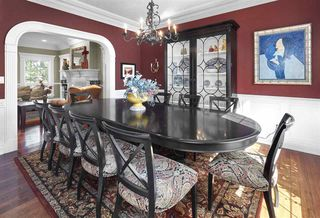 Photo 10: 20204 5 Avenue in Edmonton: Zone 57 House for sale : MLS®# E4174448