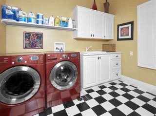 Photo 23: 20204 5 Avenue in Edmonton: Zone 57 House for sale : MLS®# E4174448