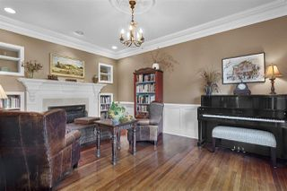 Photo 8: 20204 5 Avenue in Edmonton: Zone 57 House for sale : MLS®# E4174448