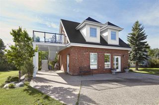 Photo 2: 20204 5 Avenue in Edmonton: Zone 57 House for sale : MLS®# E4174448