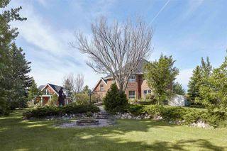 Photo 5: 20204 5 Avenue in Edmonton: Zone 57 House for sale : MLS®# E4174448