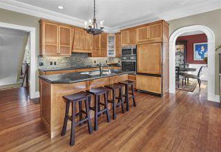 Photo 11: 20204 5 Avenue in Edmonton: Zone 57 House for sale : MLS®# E4174448