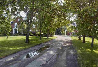 Photo 34: 20204 5 Avenue in Edmonton: Zone 57 House for sale : MLS®# E4174448