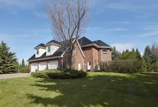 Photo 3: 20204 5 Avenue in Edmonton: Zone 57 House for sale : MLS®# E4174448