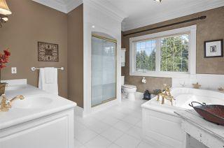Photo 20: 20204 5 Avenue in Edmonton: Zone 57 House for sale : MLS®# E4174448