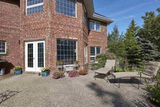 Photo 36: 20204 5 Avenue in Edmonton: Zone 57 House for sale : MLS®# E4174448