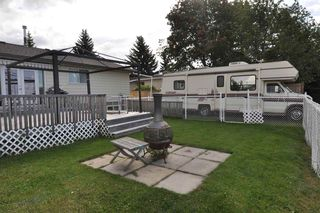 Photo 22: 4706 51 Street: Legal House for sale : MLS®# E4174936