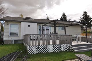 Photo 21: 4706 51 Street: Legal House for sale : MLS®# E4174936