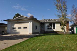 Main Photo: : Legal House for sale : MLS®# E4174936