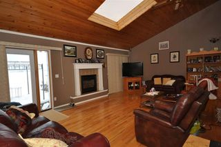 Photo 9: 4706 51 Street: Legal House for sale : MLS®# E4174936