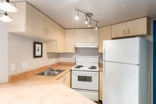 Photo 6: 419 22 E CORDOVA STREET in Vancouver: Downtown VE Condo for sale (Vancouver East)  : MLS®# R2407364