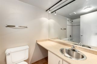 Photo 12: 419 22 E CORDOVA STREET in Vancouver: Downtown VE Condo for sale (Vancouver East)  : MLS®# R2407364