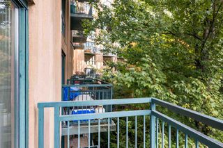 Photo 7: 419 22 E CORDOVA STREET in Vancouver: Downtown VE Condo for sale (Vancouver East)  : MLS®# R2407364