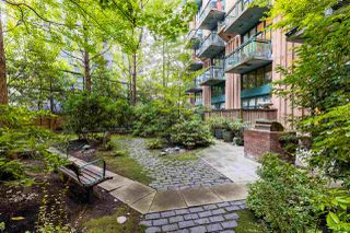Photo 13: 419 22 E CORDOVA STREET in Vancouver: Downtown VE Condo for sale (Vancouver East)  : MLS®# R2407364