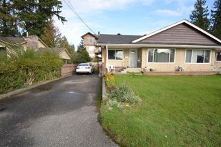 Photo 15: 2596 PARKVIEW Street in Abbotsford: Abbotsford West House 1/2 Duplex for sale : MLS®# R2412777