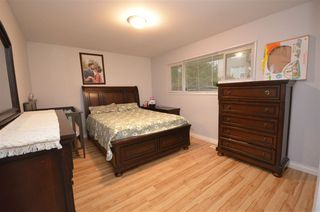 Photo 7: 2596 PARKVIEW Street in Abbotsford: Abbotsford West House 1/2 Duplex for sale : MLS®# R2412777