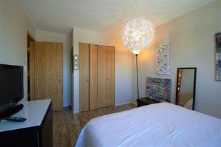 Photo 8: 403 8021 115 Avenue in Edmonton: Zone 05 Condo for sale : MLS®# E4179628