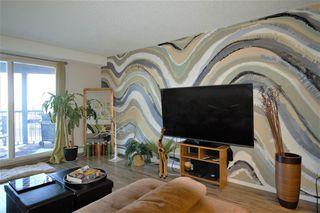 Photo 5: 403 8021 115 Avenue in Edmonton: Zone 05 Condo for sale : MLS®# E4179628