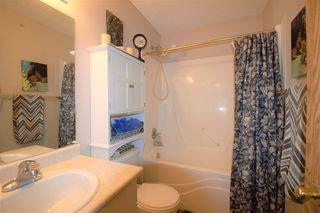 Photo 10: 403 8021 115 Avenue in Edmonton: Zone 05 Condo for sale : MLS®# E4179628