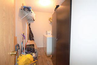 Photo 12: 403 8021 115 Avenue in Edmonton: Zone 05 Condo for sale : MLS®# E4179628
