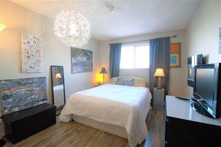 Photo 7: 403 8021 115 Avenue in Edmonton: Zone 05 Condo for sale : MLS®# E4179628