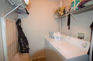 Photo 13: 403 8021 115 Avenue in Edmonton: Zone 05 Condo for sale : MLS®# E4179628