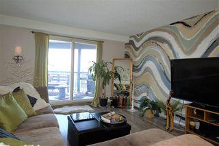 Photo 6: 403 8021 115 Avenue in Edmonton: Zone 05 Condo for sale : MLS®# E4179628