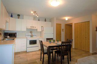 Photo 4: 403 8021 115 Avenue in Edmonton: Zone 05 Condo for sale : MLS®# E4179628