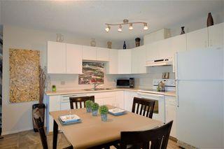 Photo 3: 403 8021 115 Avenue in Edmonton: Zone 05 Condo for sale : MLS®# E4179628
