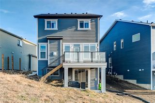 Photo 31: 47 CRANBROOK Green SE in Calgary: Cranston Detached for sale : MLS®# C4276214