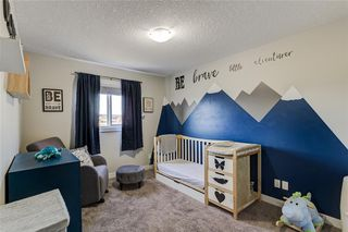 Photo 20: 47 CRANBROOK Green SE in Calgary: Cranston Detached for sale : MLS®# C4276214
