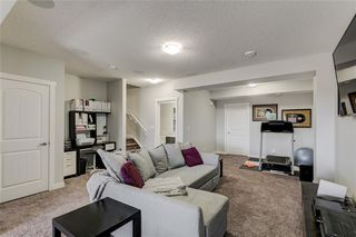 Photo 24: 47 CRANBROOK Green SE in Calgary: Cranston Detached for sale : MLS®# C4276214