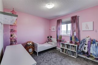 Photo 21: 47 CRANBROOK Green SE in Calgary: Cranston Detached for sale : MLS®# C4276214
