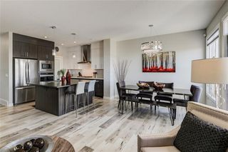 Photo 5: 47 CRANBROOK Green SE in Calgary: Cranston Detached for sale : MLS®# C4276214