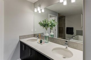 Photo 17: 47 CRANBROOK Green SE in Calgary: Cranston Detached for sale : MLS®# C4276214