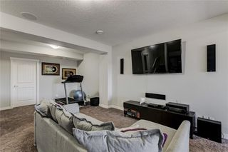 Photo 23: 47 CRANBROOK Green SE in Calgary: Cranston Detached for sale : MLS®# C4276214