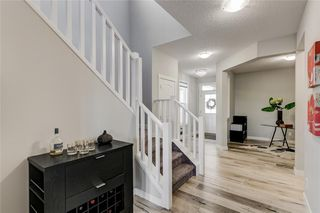 Photo 11: 47 CRANBROOK Green SE in Calgary: Cranston Detached for sale : MLS®# C4276214