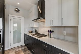 Photo 9: 47 CRANBROOK Green SE in Calgary: Cranston Detached for sale : MLS®# C4276214