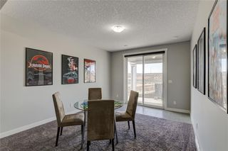 Photo 28: 47 CRANBROOK Green SE in Calgary: Cranston Detached for sale : MLS®# C4276214
