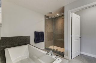 Photo 18: 47 CRANBROOK Green SE in Calgary: Cranston Detached for sale : MLS®# C4276214