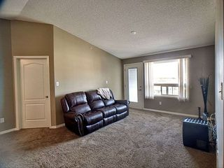 Photo 19: 440 1520 Hammond Gate in Edmonton: Zone 58 Condo for sale : MLS®# E4184931