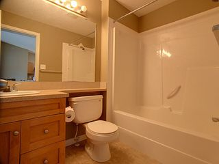 Photo 4: 440 1520 Hammond Gate in Edmonton: Zone 58 Condo for sale : MLS®# E4184931