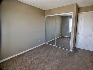 Photo 3: 440 1520 Hammond Gate in Edmonton: Zone 58 Condo for sale : MLS®# E4184931