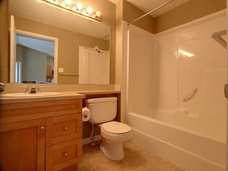 Photo 5: 440 1520 Hammond Gate in Edmonton: Zone 58 Condo for sale : MLS®# E4184931
