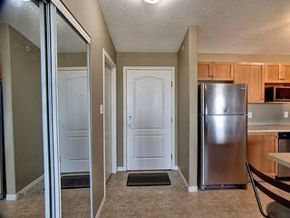 Photo 16: 440 1520 Hammond Gate in Edmonton: Zone 58 Condo for sale : MLS®# E4184931