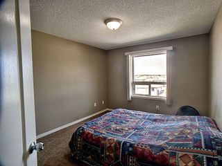Photo 11: 440 1520 Hammond Gate in Edmonton: Zone 58 Condo for sale : MLS®# E4184931