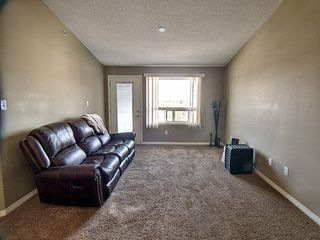 Photo 17: 440 1520 Hammond Gate in Edmonton: Zone 58 Condo for sale : MLS®# E4184931