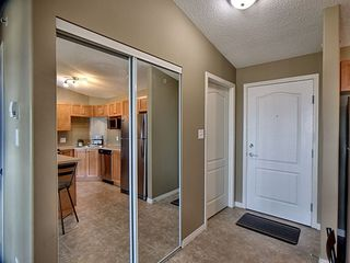 Photo 15: 440 1520 Hammond Gate in Edmonton: Zone 58 Condo for sale : MLS®# E4184931