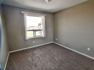 Photo 2: 440 1520 Hammond Gate in Edmonton: Zone 58 Condo for sale : MLS®# E4184931
