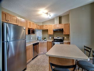 Photo 14: 440 1520 Hammond Gate in Edmonton: Zone 58 Condo for sale : MLS®# E4184931